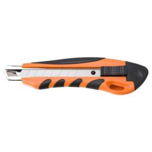 Handy Univerzális kés utántölthető 1 db 18 mm-es pengével - 10814