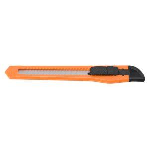 Handy Univerzális kés utántölthető 1 db 9 mm-es pengével - 10816