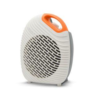 Vog & Arts Hősugárzó / ventilátor - 51113A