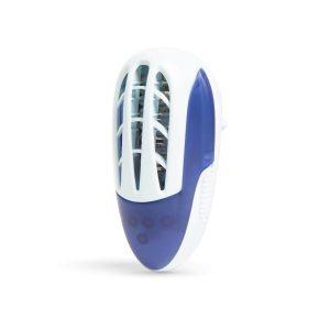 ISOTRONIC Elektromos rovarcsapda UV-fénnyel - 55666