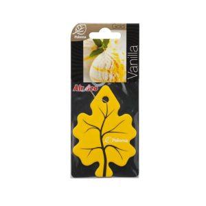 Paloma Illatosító Gold Vanilla - P03488