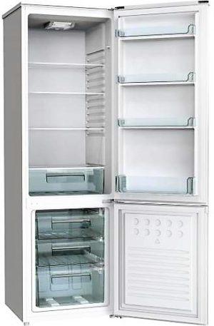 Gorenje RK4171ANW Hűtőszekrény, hűtőgép