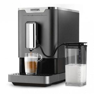 Sencor SES 9010CH Automata kávéfőző