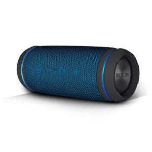 Sencor SIRIUS MINI SSS 6100N BLUE Bluetooth hangszóró