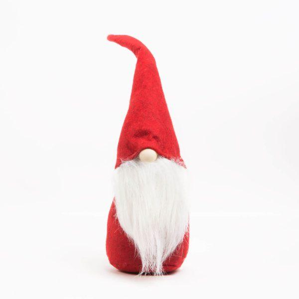Family Karácsonyi skandináv manó - 50 cm - 3 féle - 58049E