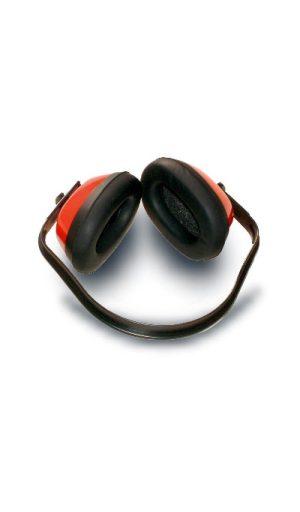 Rewear Hallásvédő - RW143/1