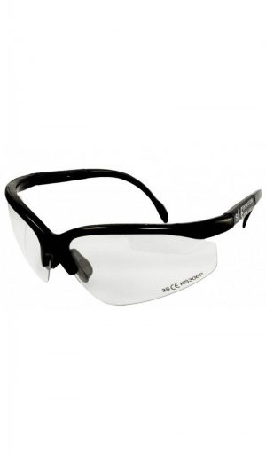 Rewear Munkavédelmi szemüveg - RW142/37