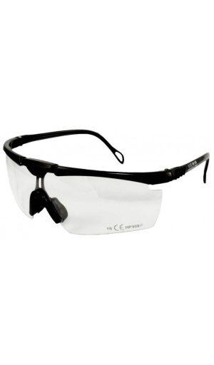 Rewear Munkavédelmi szemüveg - RW142/38