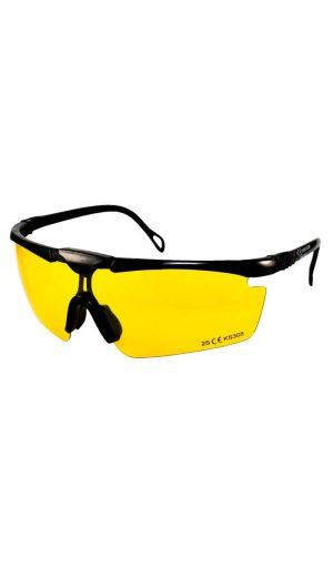 Rewear Munkavédelmi szemüveg - RW142/41