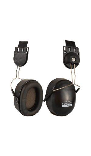 Rewear Sisakra szerelhető hallásvédő - RW143/2