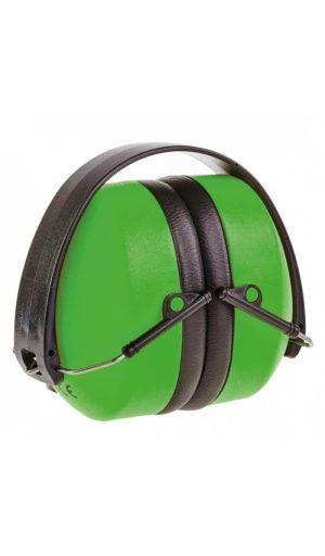 Rewear Összecsukható hallásvédő - RW31052
