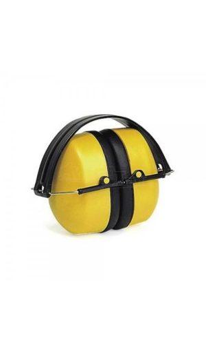 Rewear Összecsukható hallásvédő - RW31050