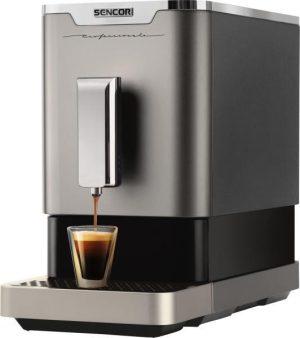 Sencor SES 7010NP Kávéfőző