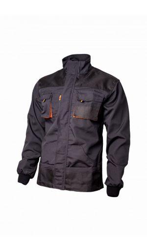 Rewear Munkavédelmi Dzseki - RW-128 000