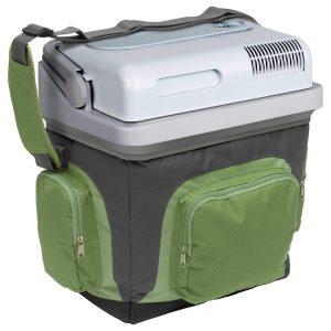 Sencor SCM 3125 Hűtőtáska