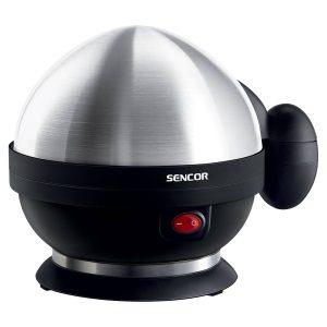 Sencor SEG 720BS Tojásfőző