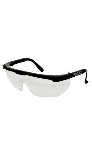 Rewear Munkavédelmi szemüveg - RW142/36