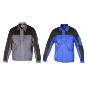 Rewear Professional Munkavédelmi dzseki - RW-ProfJ- 46-64