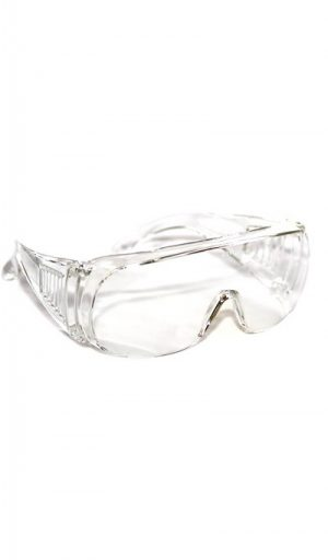 Rewear Munkavédelmi szemüveg - RW142/40