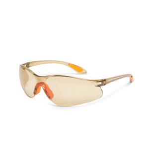 Handy Professzionális védőszemüveg UV védelemmel - 10383AM
