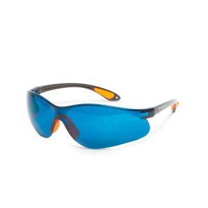 Handy Professzionális védőszemüveg UV védelemmel - 10383BL