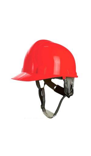 Rewear Valter narancssárga munkavédelmi sisak - RW-Valter-O (másolat)