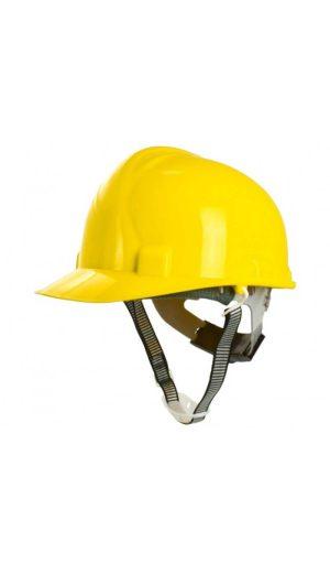 Rewear Valter fehér munkavédelmi sisak - RW-Valter-W (másolat)