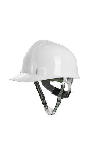 Rewear Valter fehér munkavédelmi sisak - RW-Valter-W