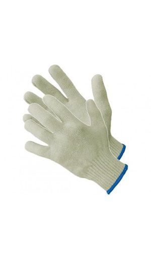 Rewear Textil kesztyű - RW-Rdzin