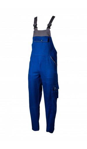 Rewear Melles nadrág 260g - kék/szürke - RW-111-260