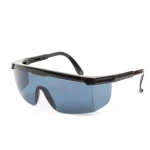 Handy Professzionális védőszemüveg szemüvegeseknek UV - 10384YE (másolat)