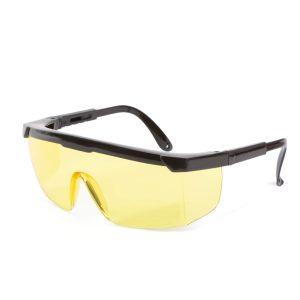 Handy Professzionális védőszemüveg szemüvegeseknek UV - 10384GY (másolat)