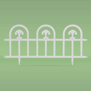 Garden of Eden Virágágyás szegély / kerítés - 11476B (másolat)