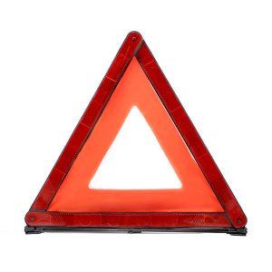 Carguard Elakadásjelző háromszög - 83455