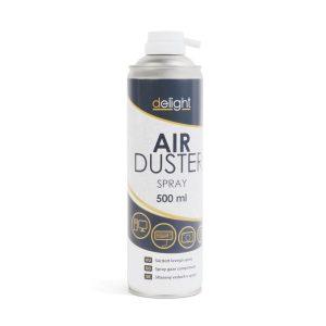 Delight Sűrített levegő-spray