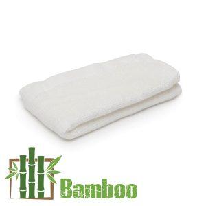 Family Bambusz mikroszálas törlőkendő - 56001