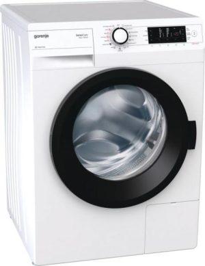 Gorenje W8424X Elöltöltős mosógép