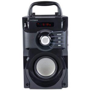 Overmax Soundbeat 2.0 Aktív hangfal