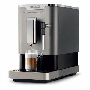 Sencor SES 8020NP Kávéfőző - Újracsomagolt termék