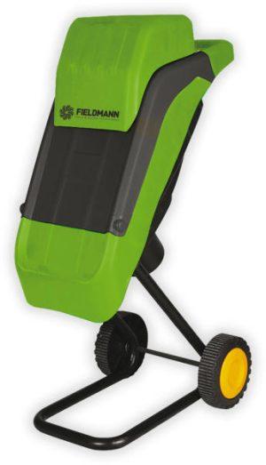 Fieldmann FZD 4005-E Elektromos kerti aprító