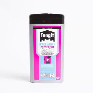 Tangit tisztítókendő - 100 db törlőkendő - 200 g - H96888