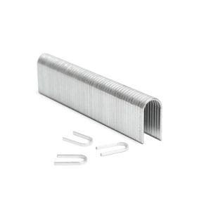 Handy Tűzőkapocs - 1,2 x 6,3 x 12 mm - 1000 db - 10443B