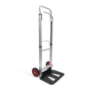 Handy Molnárkocsi - max 90 kg - 10947
