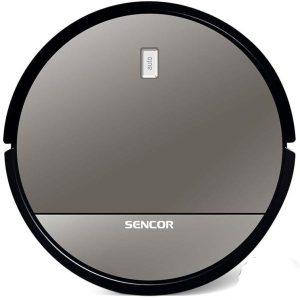 Sencor SRV 2230TI Robotporszívó