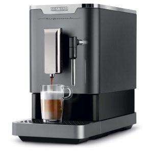 Sencor SES 8010CH Automata kávéfőző - Újracsomagolt termék