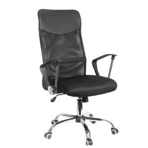 Ergonómikus irodai szék magasított háttámlával - A0368