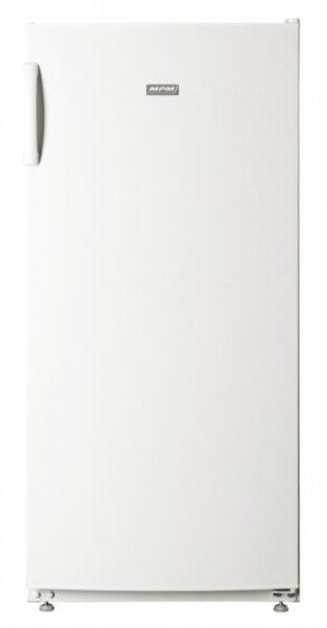 Fagyasztó szekrény 152L Fehér (MPM-164-ZS-08/A)-