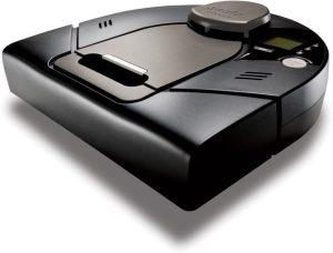 Neato Robotics XV Signature Pro Újracsomagolt termék