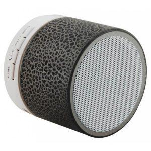 IsoTrade Hangszóró Mini Bluetooth 3,5 mm rádió MP3 Micro SD - 04801