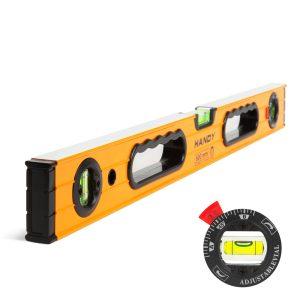 Handy Vízmérték - forgatható libellával - 10623B